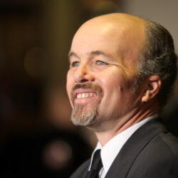 Clint Howard Net Worth