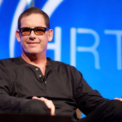 Mike Fleiss Net Worth