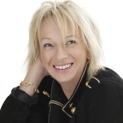 Judy Craymer Net Worth