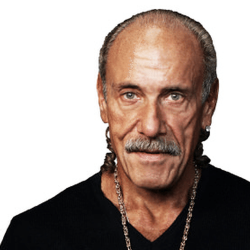 Les Gold Net Worth