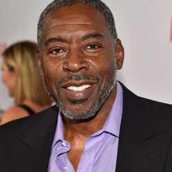 Ernie Hudson Net Worth