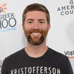 Josh Turner Net Worth