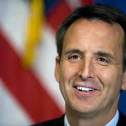 Tim Pawlenty Net Worth