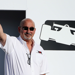 Bobby Rahal Net Worth
