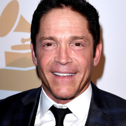 Dave Koz Net Worth