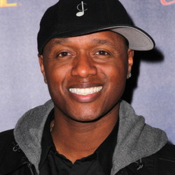 Javier Colon Net Worth