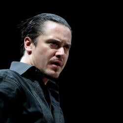 Mike Patton Net Worth