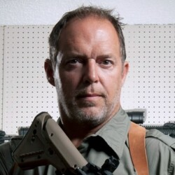 Will Hayden Net Worth