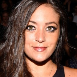 Sammi Giancola Net Worth