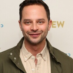 Nick Kroll Net Worth