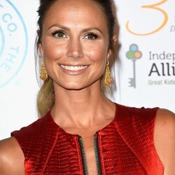 Jared Pobre is Stacy Keibler's Rich Husband! (net worth ...