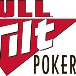 Is Full Tilt Poker a Global Ponzi Scheme?