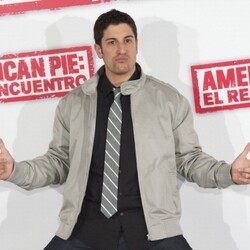 American Pie Reunion Salaries: Tara Reid Got Screwed