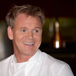 Hotel Hell: Gordon Ramsay's New Reality Show