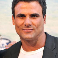 Jeremy Jackson Net Worth