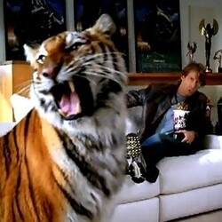 Transformers Director Michael Bay Selling His Santa Barbara Mansion for $6.8 Million