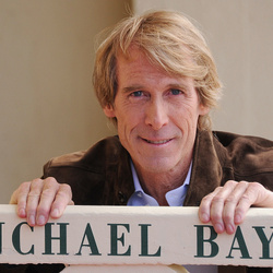 Transformers Director Michael Bay Selling His Santa Barbara Mansion for $6.8 Million