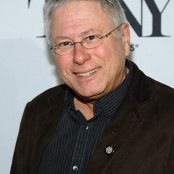 Alan Menken Net Worth