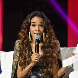 Michelle Williams - Destiny's Child Net Worth