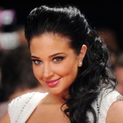 Tulisa Contostavlos Net Worth