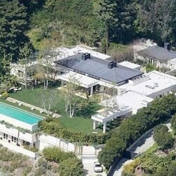 Top Six Celebrity Homes for Sale or In Foreclosure