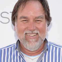 Richard Karn Net Worth