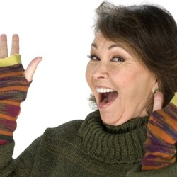 An Open Letter to Roseanne Barr From CelebrityNetWorth