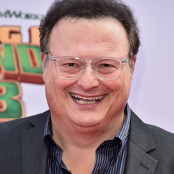 Wayne Knight Net Worth