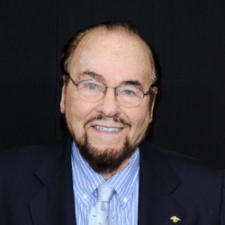 James Lipton Net Worth