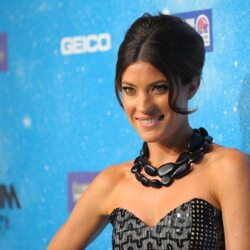 Jennifer Carpenter Net Worth