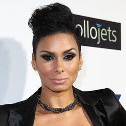 Laura Govan Net Worth