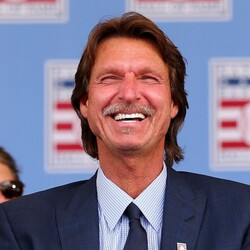 Randy Johnson Net Worth