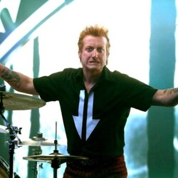 Tre Cool Net Worth