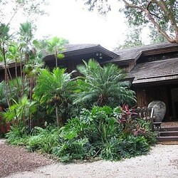 Matt Drudge Buys Miami Jungle Home for $1.45 Million Cash