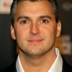 Shane McMahon Net Worth