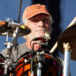 Bill Kreutzmann Net Worth