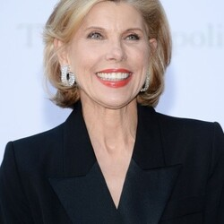 Christine Baranski Net Worth