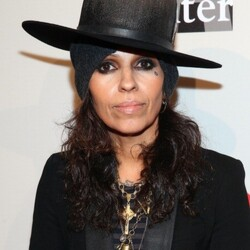 Linda Perry Net Worth