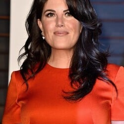 Monica Lewinsky Net Worth