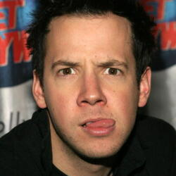 Pierre Bouvier Net Worth