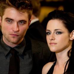 Twilight Alert! Kristen Stewart and Robert Pattinson's Summer Home For Sale