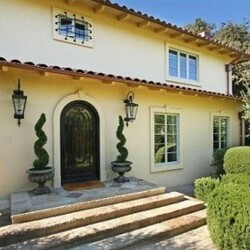 """Mike Judge's Home: Creator of """"Beavis and Butthead"""" Buys in Santa Monica"""