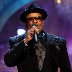 Bobby Womack Net Worth
