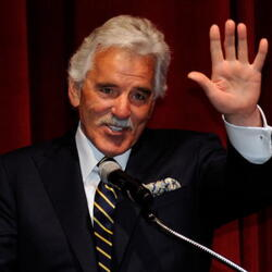 Dennis Farina Net Worth