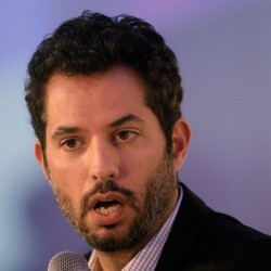 Guy Oseary Net Worth