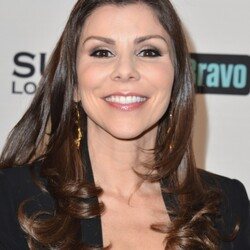 Heather Dubrow Net Worth