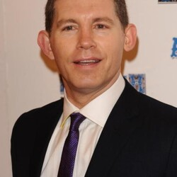 Lee Evans Net Worth