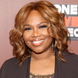 Mona Scott-Young Net Worth