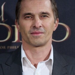 Olivier Martinez Net Worth