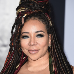 Tiny Harris Net Worth